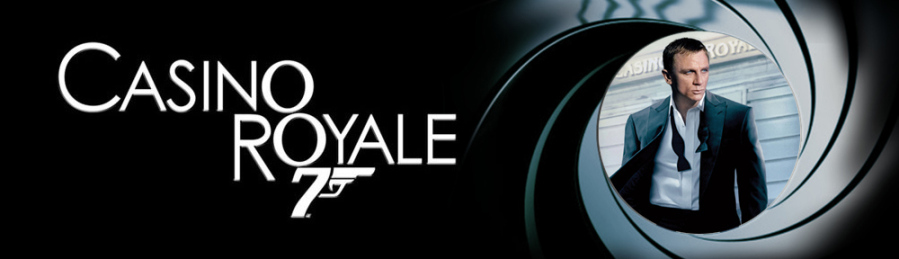 Casino royale text casino vulkanclub